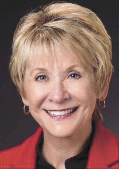 Lee announces  run for Minnesota  Senate District 11