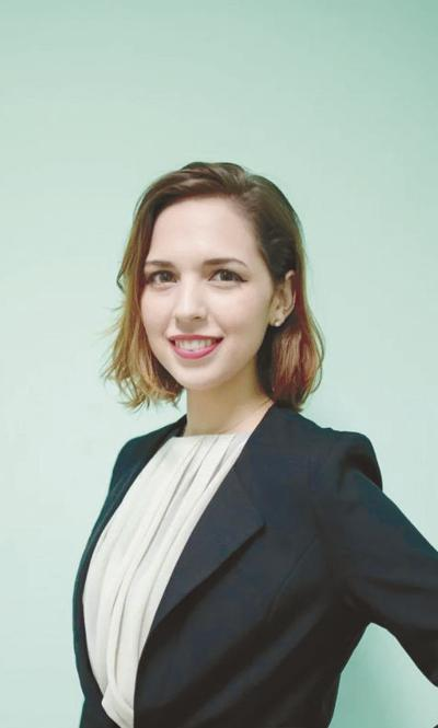 Miranda Nissen,