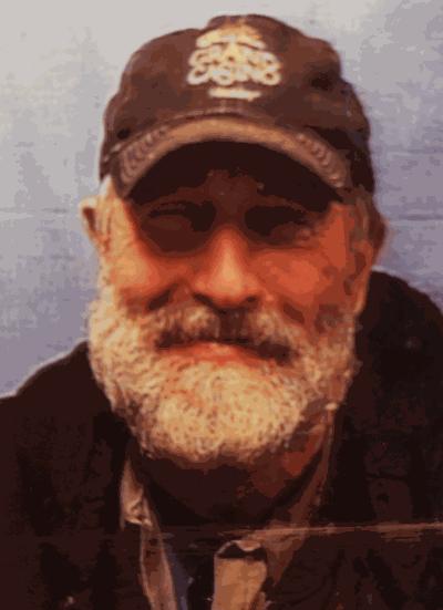 Douglas J. Kubesh