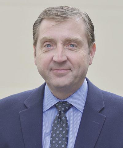 Pioneer CEO joins  America's Newspapers board