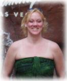 Kari L. Olander-David
