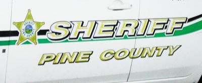 Shooting suspect found dead