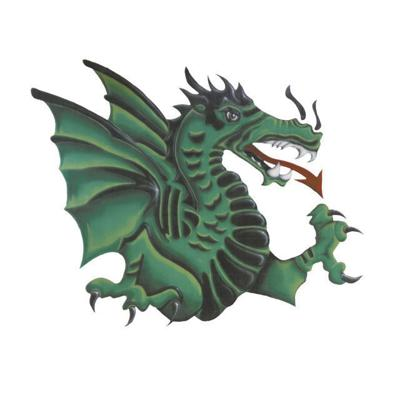 Dragon Hall of Fame nominations open