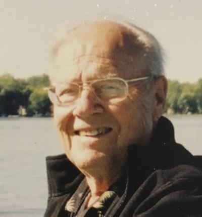 Roland C. Brandt