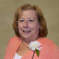 Gloria J. Plessel