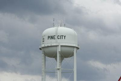 Pine City water, sewage rates going up in 2020