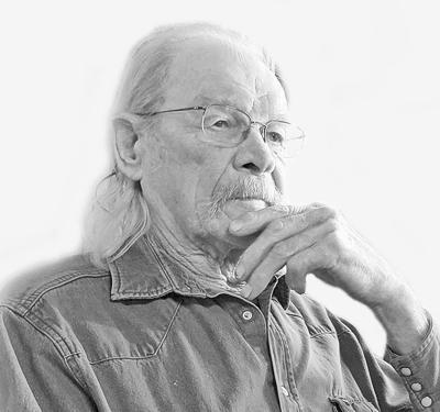 Ronald G. Senske
