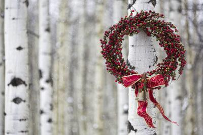 Holiday fun abounds in Pine City this weekend
