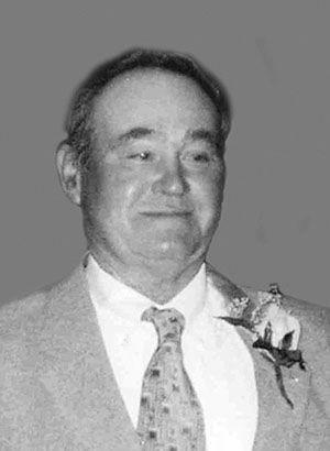 Ronald Haavisto