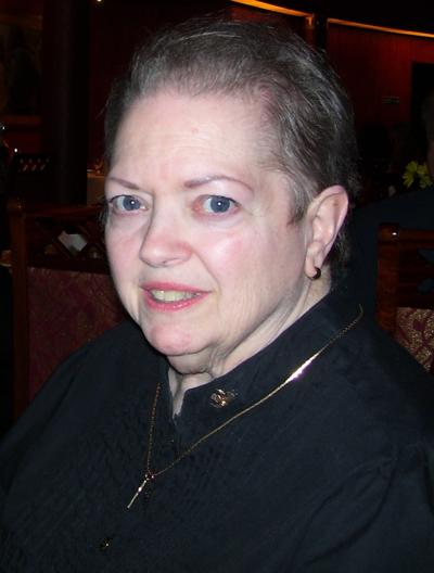 Diane R. Biernat