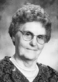 Margaret Reiser