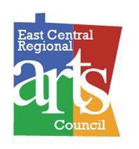 Arts council seeks board members