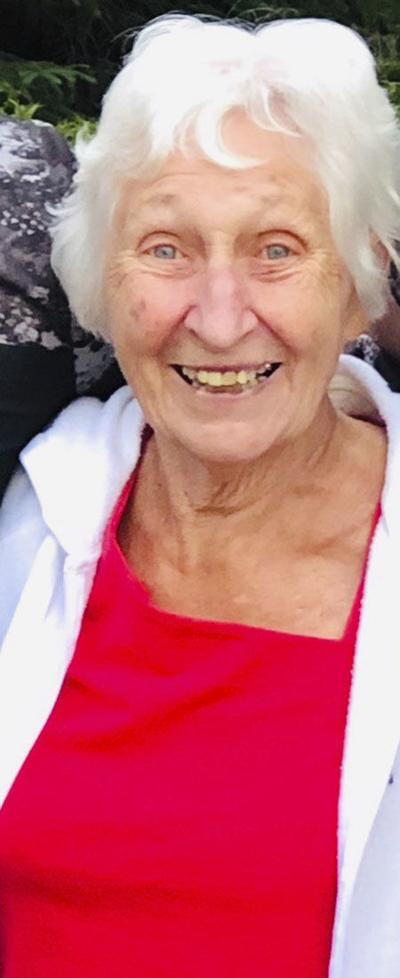 Janet G. Thiry