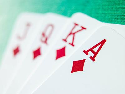 An open letter to Don Schlitz: Please, sir – save my family from our Gambler problem