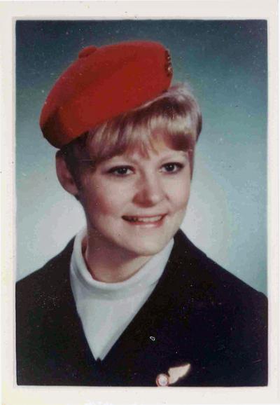 Nancy L. Sindelar