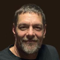 Brian G. Marier