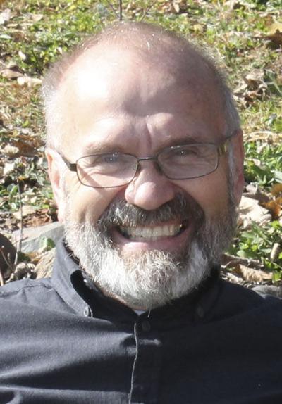 Howard B. Bloomquist