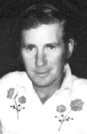 Dennis Surdey
