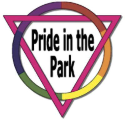 Help celebrate 15 years of Pride in Pine City