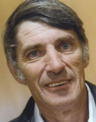 Dale Olson