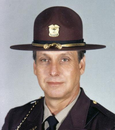 Dennis E. Janssen