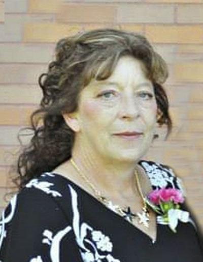 Diane J. Babolik