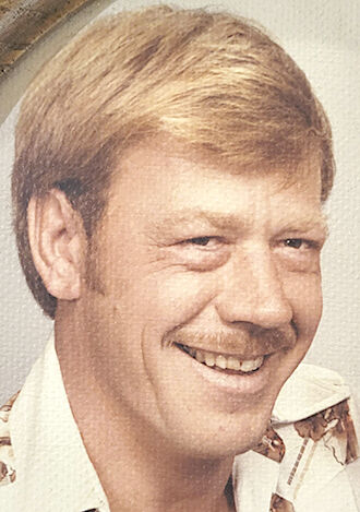 Arnold L. Klar