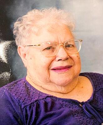 Wanda K. Miller