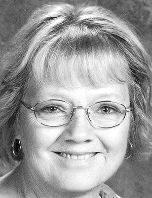 Lori Clementson
