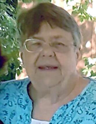 Beverly Larson