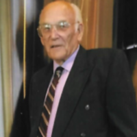 John E. Kangas