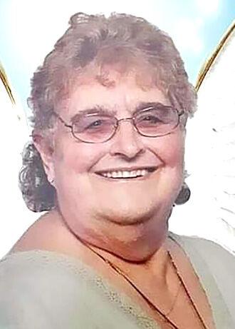 Patricia Sievert
