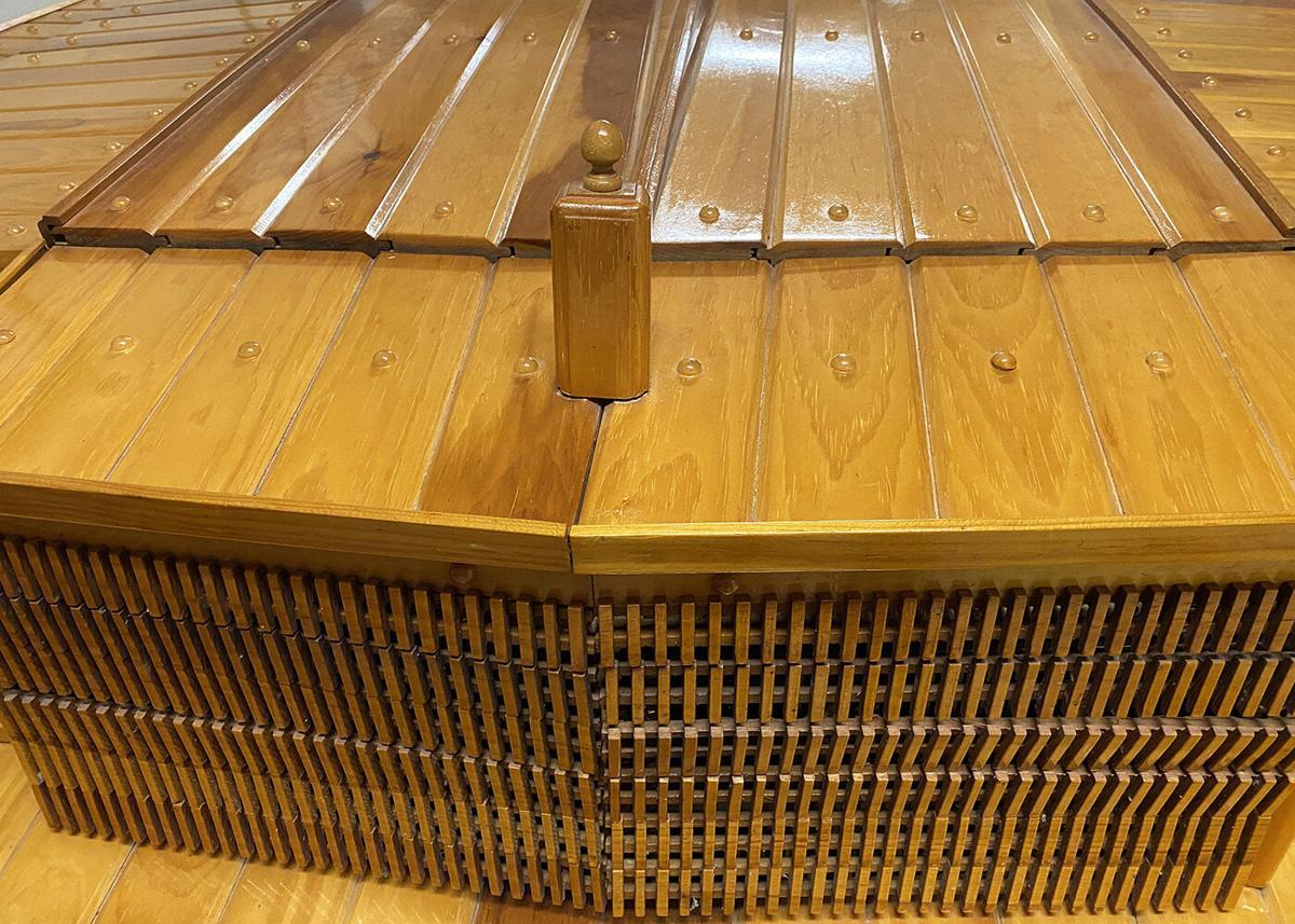 032521.A.S.H.WOODCARPCHISTORICAL cr grill.jpg