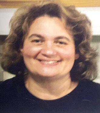 Rebecca L. Ziegler