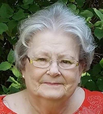 Janice Odendahl