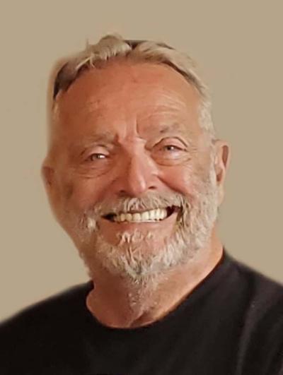 John Norring Sr.