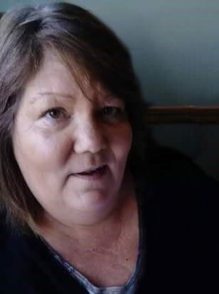 Julie Dooley