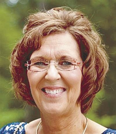 Foley picked to lead Pine City schools