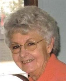 Carol Pangerl