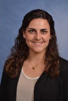 Sarah Kautz