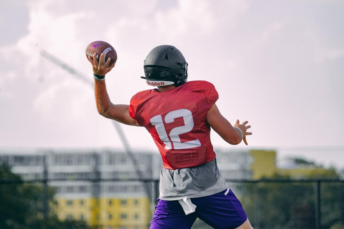 Noon kickoff time may affect Pirate success