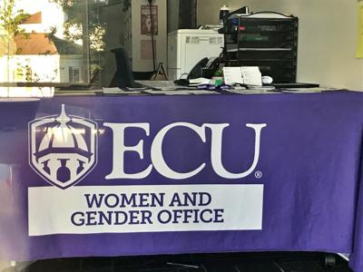 Women and Gender office