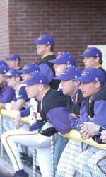 2004 ECU baseball team etched its name in the record books