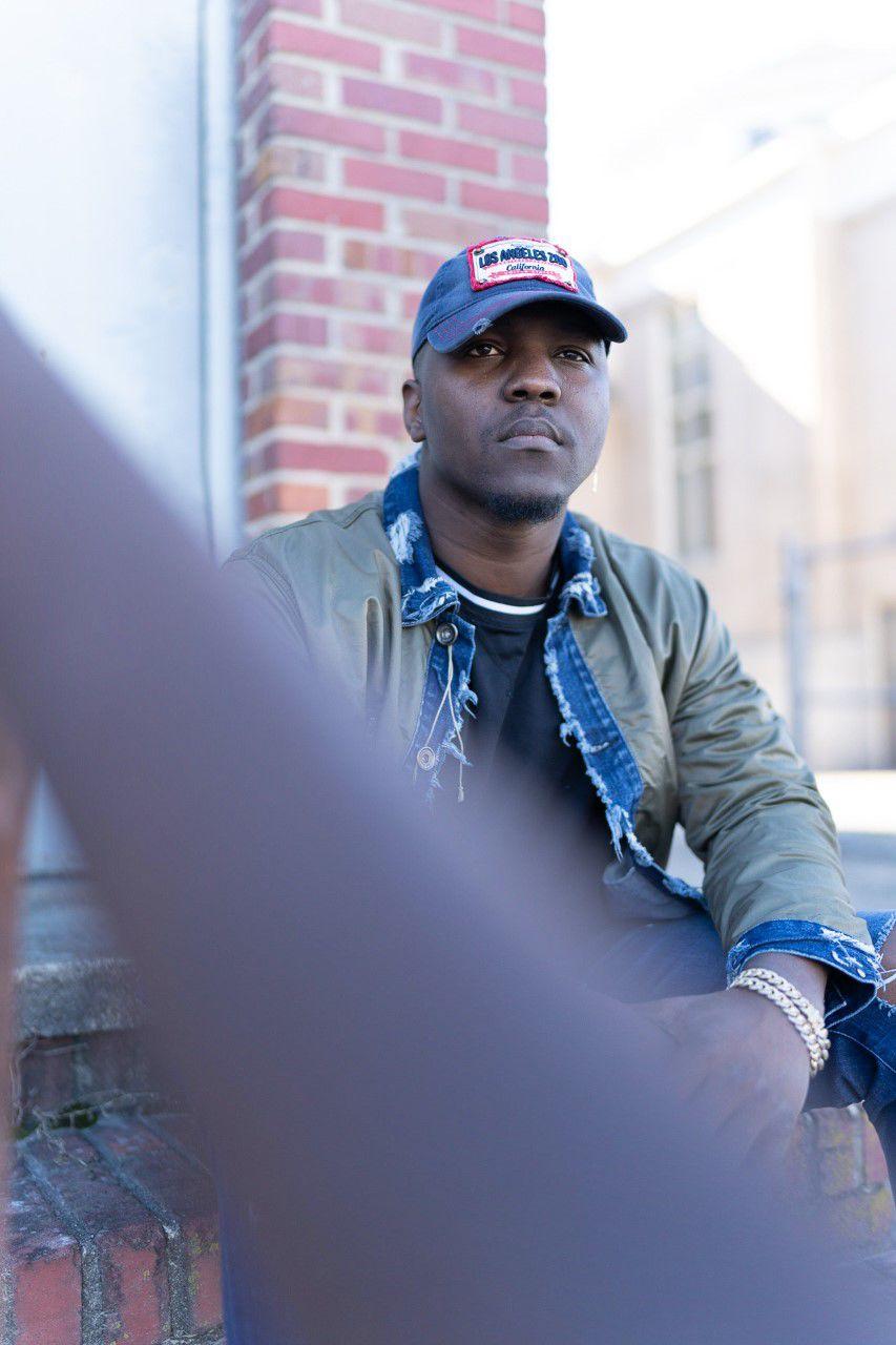 Local musician creates opportunity for artist development