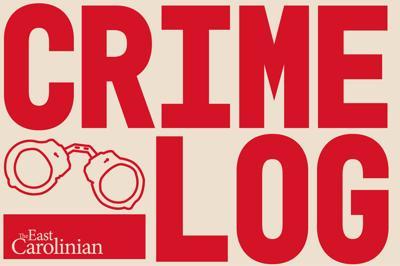 Crime Logs