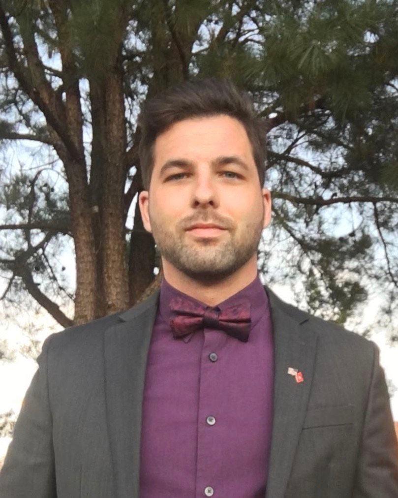Joseph Basco