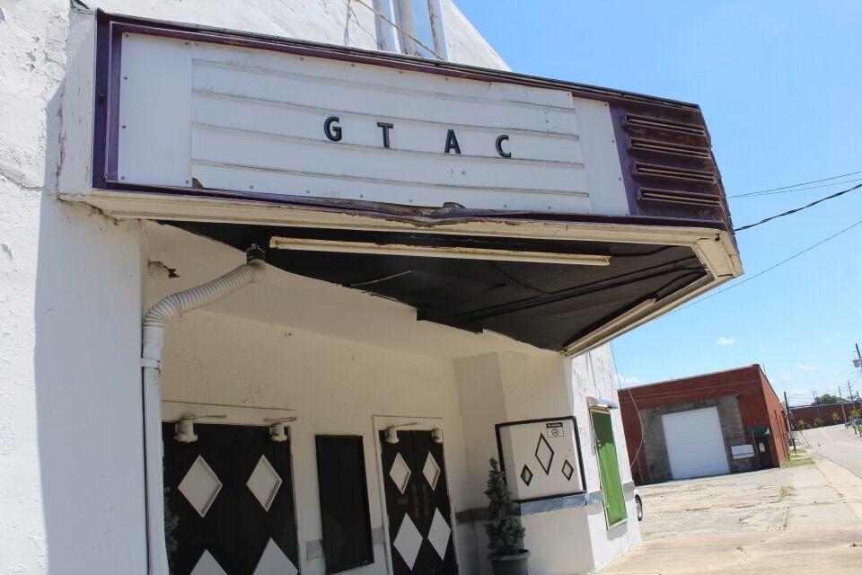Greenville Theatre Arts Center to honor late musician, ECU alumnus Richard Faulkner