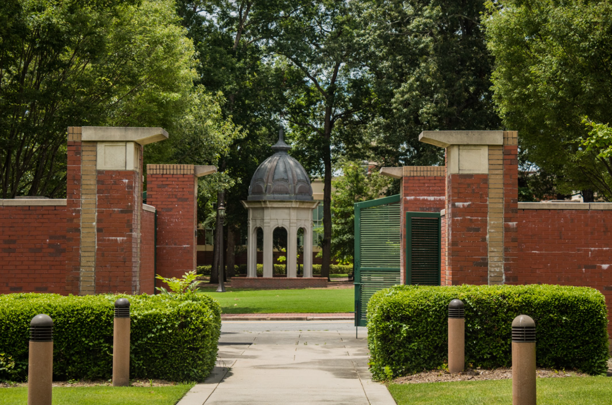 ECU reports drink tampering at Theta Chi