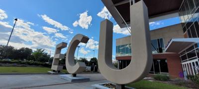 ECU Letters BOT