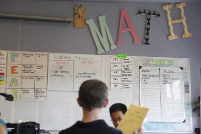 US-NEWS-FURLOUGHED-OREGON-TEACHERS-NOW-RECEIVING-PO.jpg